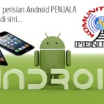 androidpenjala2